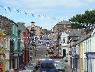 Killorglin County Kerry