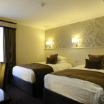 killorglin accommodation