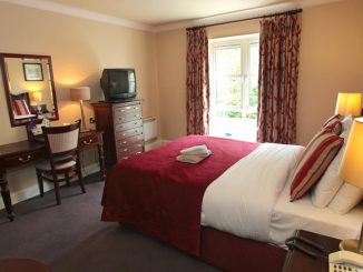 Cheapest Hotels in Kerry Next Week 27/8/2018