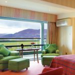 5 Star Killarney Hotels