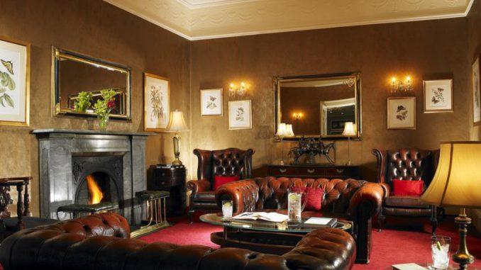 Gleneagle Hotel Killarney