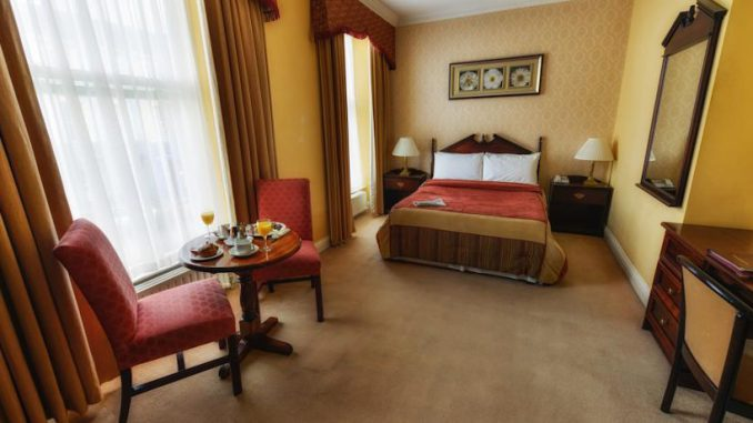 cheapest hotels in Kerry next Week 1/10/2018 - imperial hotel tralee