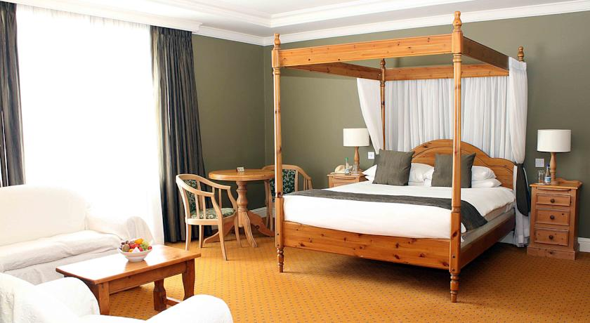 meadowlands hotel tralee cheapest 4 star