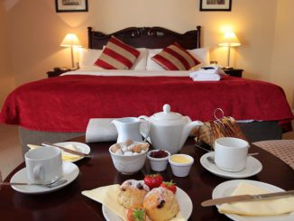 Cheapest Hotels in Kerry Next Week 10/9/2018 - Riverside Hotel