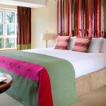 4 star killarney hotels