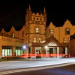 hotels on muckross road