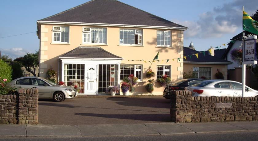 Denton Bed and Breakfast Tralee