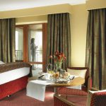 4 star tralee hotels