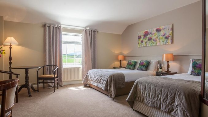 cheapest hotels in kerry next week 20/7/2020