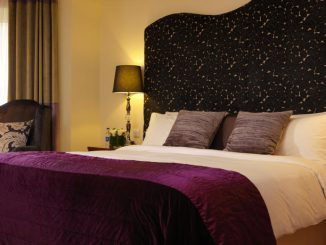 cheapest hotels in Kerry next Week 30/7/2018