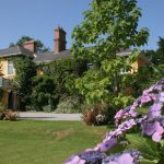Killorglin Hotels