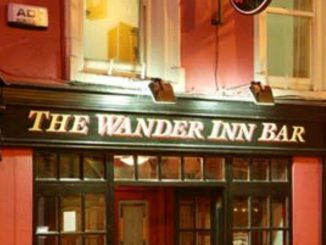 The Wander Inn Kenmare