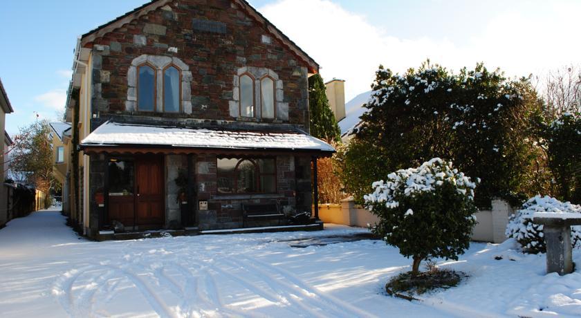 Abbey Lodge B&B Killarney