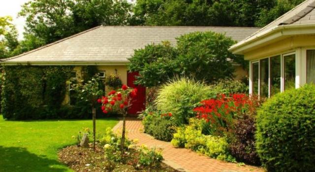 Applecroft House Killarney B&B