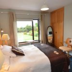 Killarney Accommodation