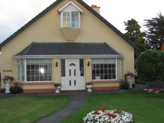 Greenmount B&B Killarney