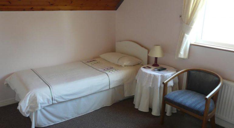 Greenmount Bed and Breakfast Killarney