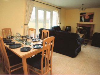 Banna Beach Self Catering