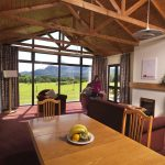 self catering in kerry