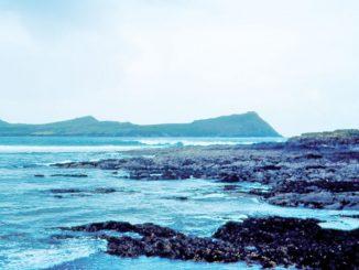 Kerry Tourism Video