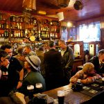 pubs in kerry