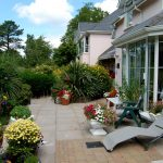 Killorglin B&B