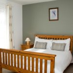 Kenmare Bed and Breakfast