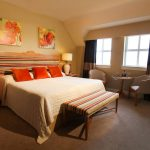 ballybunion B&B