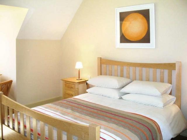 dunkerron woods bedroom 2