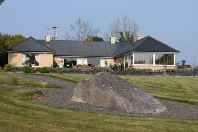 Lakeshore Lodge Killorglin B&B