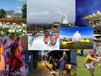 10 things to do in tralee