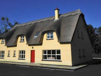 Bed and Breakfast in Annascaul