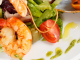 food by james coffey park hotel kenmare