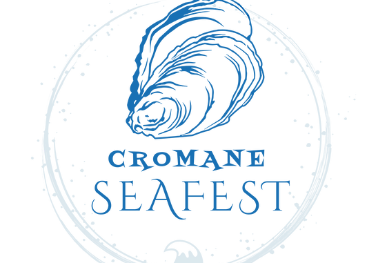 cromane seafest 2019