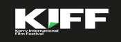 Kerry International Film Festival 2019