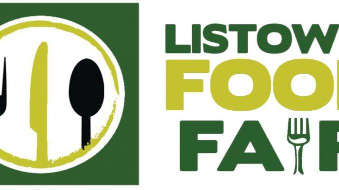 Listowel Food Fair 2019